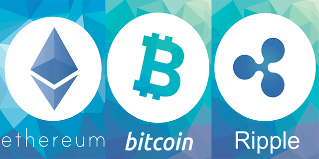 ETH, bitcoin, Ripple, BinanceBinance 币安 - 免实名认证 - 虚拟货币交易所申请教学