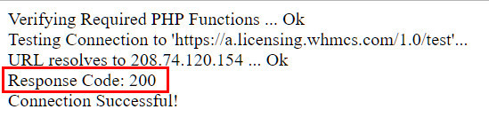 Fix Curl Error: SSL certificate problem: unable to get local issuer certificate