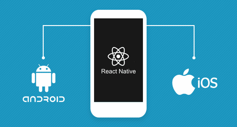 react native dev