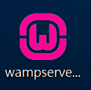XAMPP 換成 WAMP Server 安裝教學