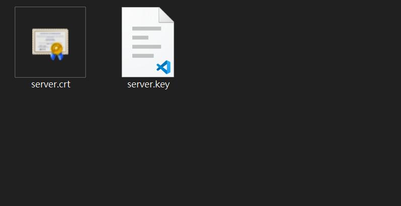 XAMPP設定Https開發環境,一鍵openssl自簽SSL憑證,配置 Apache Localhost